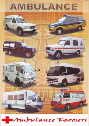 karoseri=mobil-ambulance